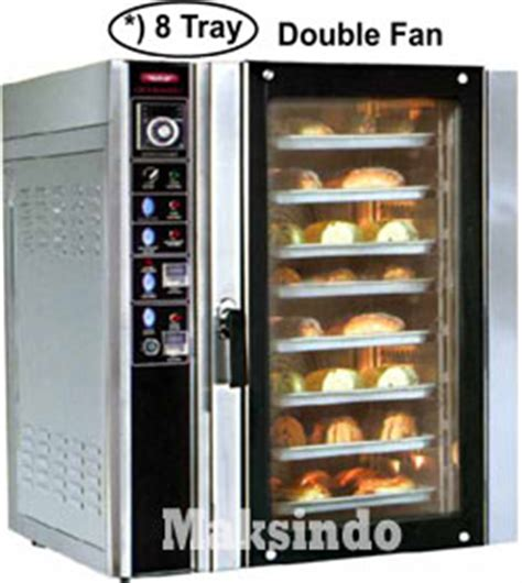 Oven Roti Digital mesin oven roti convection oven archives alat mesin