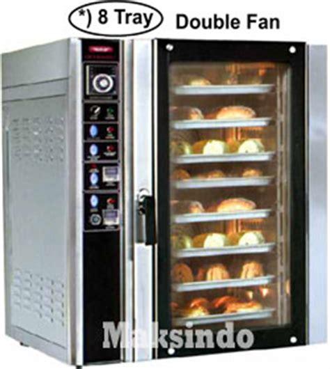 Panggangan Kue Listrik daftar mesin oven roti dan kue model listrik terbaru