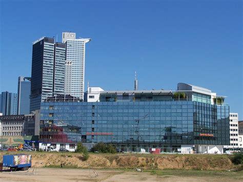 sparda bank frankfurt am g 252 terplatz the spin 128 m tower 90 98 m und