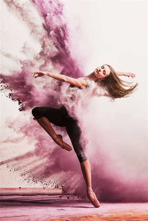 dance wallpaper pinterest andy bate photography powder paint dance photography