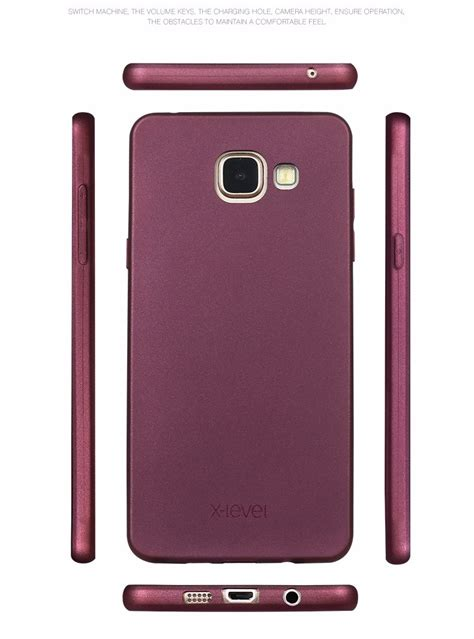 Oppo F1 Plus R9 X Level Vintage Series Leather Casing Bumper x level guardian series for apple samsung oppo phone