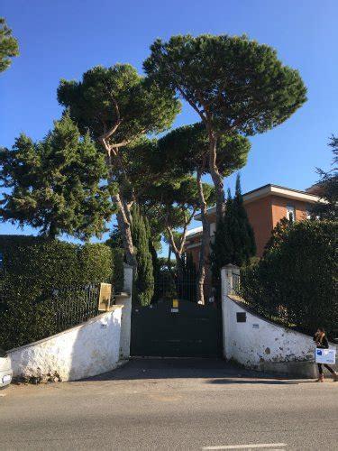 casa nostra signora roma casa nostra signora guest reviews 12 user reviews for