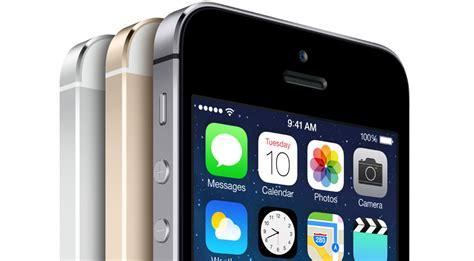 deals   verizon smartphones  contract gs iphone   extremetech