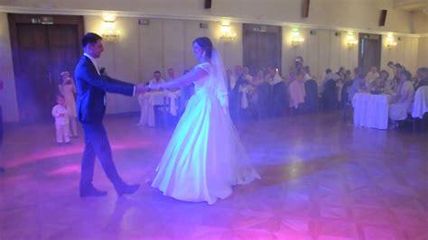 ed sheeran perfect wedding ed sheeran perfect wedding dance youtube