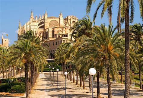 serre de palma opening hours spain balearic islands mallorca palma cathedral la seu and