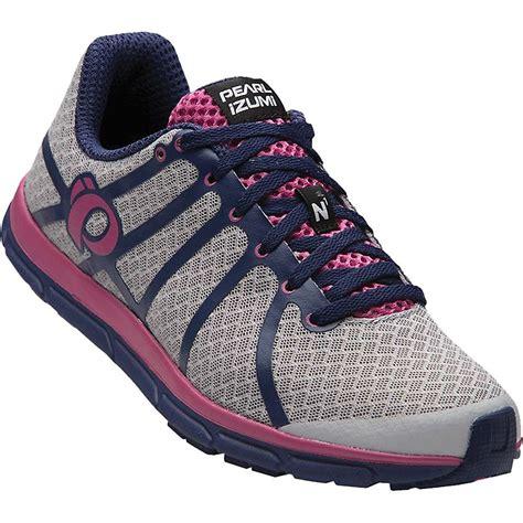 Womens Shoes We Do Em by Pearl Izumi S Em Road N1 V2 Shoe Mountain Steals