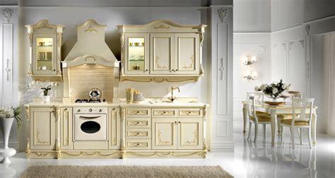 cucina barocca cucina ottavia lubiex by essegi
