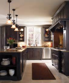 home depot kitchen ideas