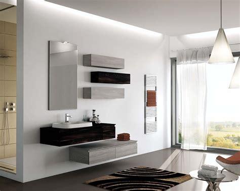 punto tre mobili bagno puntotre e la filosofia bagno su misura arredo bagno