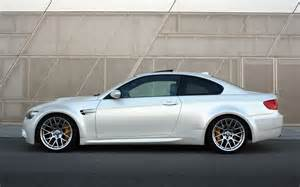 prior design bmw e92 and e93 m3 style wide kit