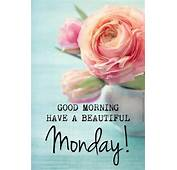Beautiful Good Morning Quotes And Quotations  Golfiancom