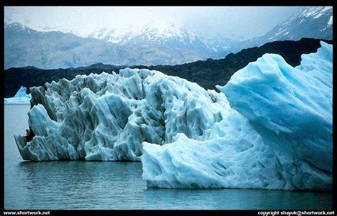 imagenes de cambios temporales y permanentes los cambios clim 225 ticos y sus consecuencias el blog esp 205 rita