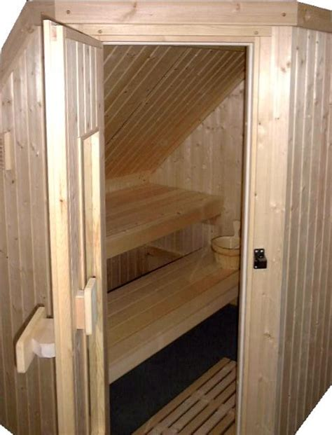 saunashop saunas sauna kit design layout