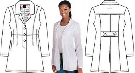 design lab uniforms scrub pants and lab coats to best fit you healthcare