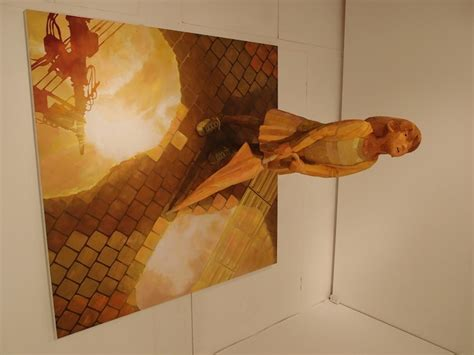 3d paintings shintaro ohata my modern met
