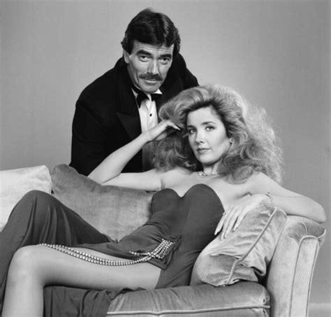 victor nikki newman relive nikki and victor s most magical moments the young