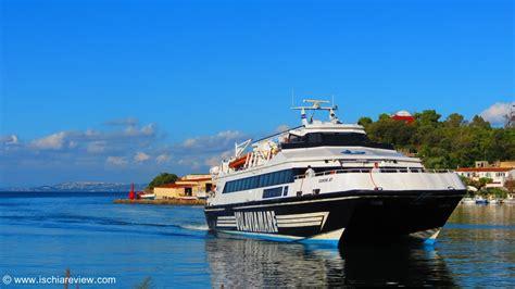 hydrofoil boat amalfi coast amalfi coast travel guide and ferry booking ischia