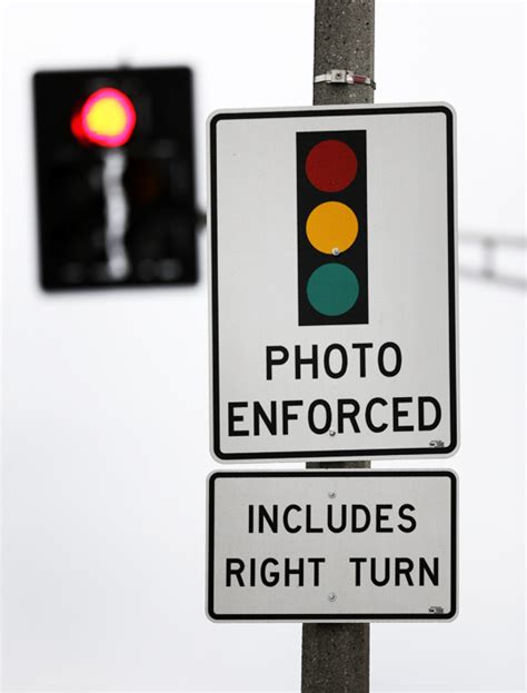 are red light cameras legal in california 2016 image gallery law light traffic cameras