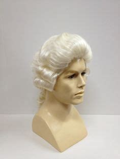 brollete haircut for men 1000 images about into the woods costumes on pinterest
