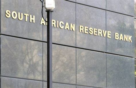 south reserve bank south africa s net foreign reserves hit 42 651 billion in