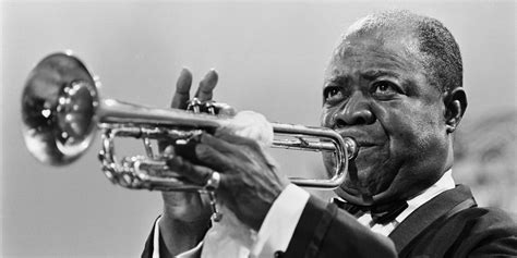 biography of jazz music louis armstrong net worth salary income assets in 2018