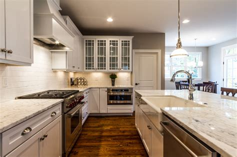 craftsman style homes interiors craftsman style home interiors craftsman kitchen richmond by bradford custom home builder