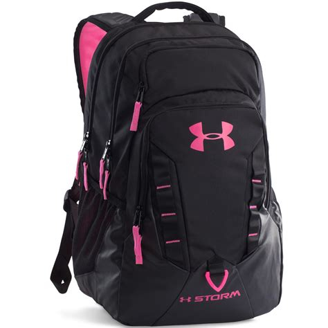 under armoir backpack under armour 2017 ua recruit backpack storm rucksack