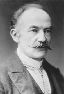 15 of the Best Quotes By Thomas Hardy | Quoteikon