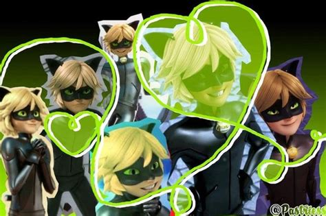 chat noir wallpaper android adrien ladybug wallpaper miraculous ladybug chat noir