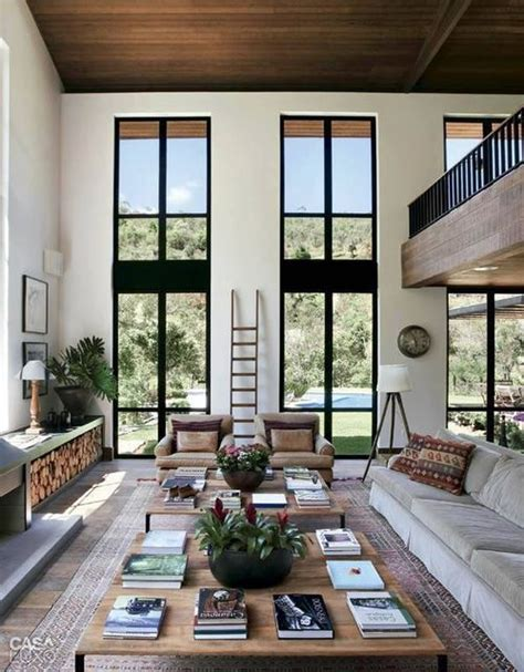 tall ceilings 25 best ideas about high ceilings on pinterest high