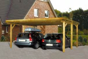 Car Port Design by Wood Carports Photos Interior Design Ideas