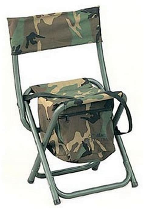 deluxe cing chairs camo folding chair army navy shop