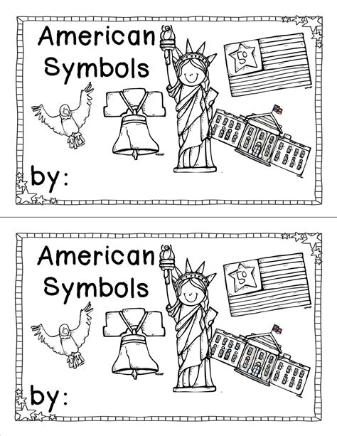 free native american symbols coloring pages