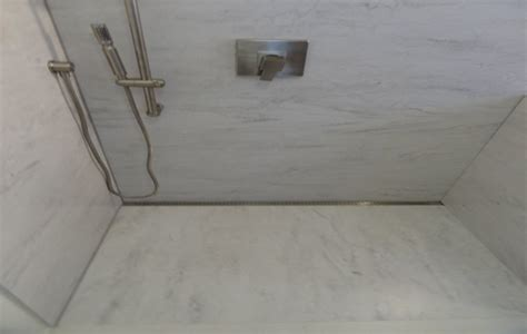 Standing Water In Floor Drain by Floor Ideas Categories Armstrong Vinyl Black And White