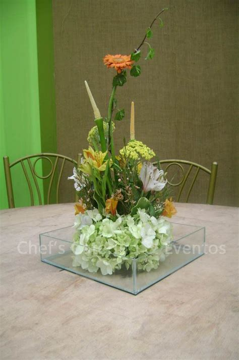 arreglos florales paso a paso pinterestcom arreglos florales paso a paso on pinterest mesas bodas
