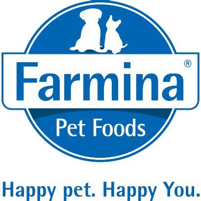 farmina food is farmina grain free food a choice review mysweetpuppy net