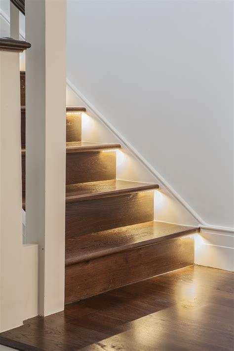 stair lights led indoor step led lighting indoor dining room stair lights indoor