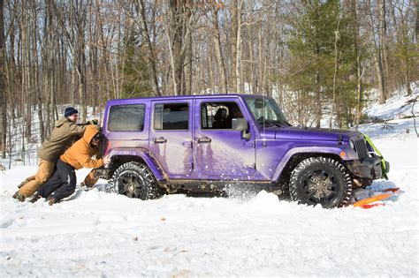 jeep backcountry black 100 jeep wrangler snow tires 2013 jeep wrangler