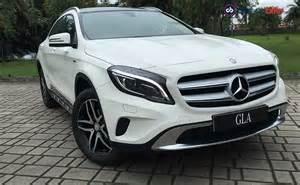 Www Mercedes Dealers Exclusive Mercedes Gla 220d 4matic Activity Edition