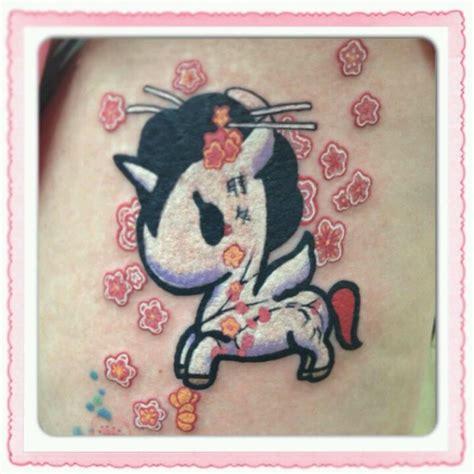 tato di dada burung 45 gambar terbaik tentang mmmm tattoos di pinterest
