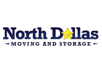 moving and storage companies tx 3 best moving companies in carrollton tx threebestrated