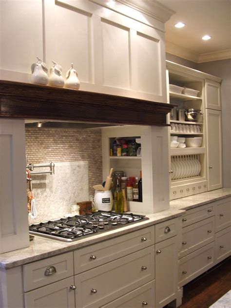 kitchen cabinet range hood design kitchens on a budget our 14 favorites from hgtv fans