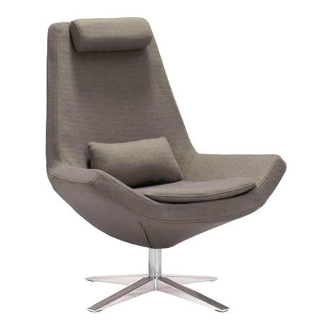 olive green accent chair chairs seating modern olive green chair z507 accent seating
