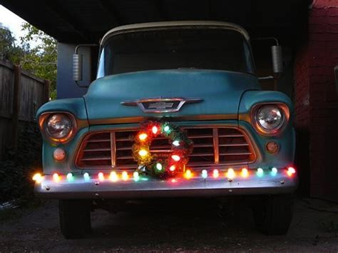 1000 images about holiday vehicle decorations on