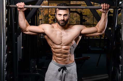 alimentazione corretta per addominali scolpiti fitness tutti i segreti per avere addominali