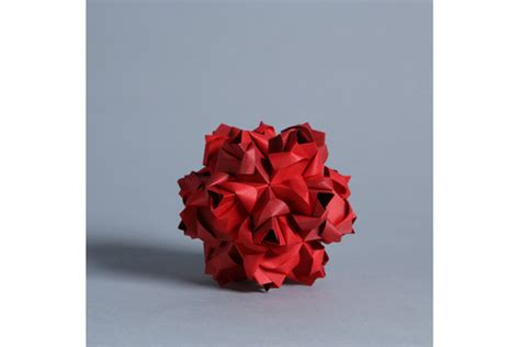 Modern Origami - photos modern origami surface to structure wsj