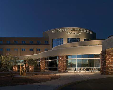northwest hospital emergency room northwest center opens freestanding emergency room in vail the vail voice