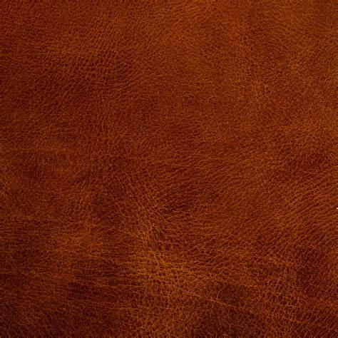 Texturecrate: Free for commercial and personal use textures