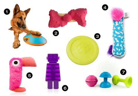 toys for puppies milk gift guide 15 awesome toys for dogs milk