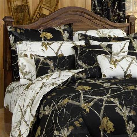 snow camo comforter camouflage bedding camo bedding camo bed sets